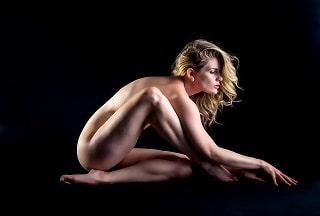 invalidez por anorexia gestoribes abogados