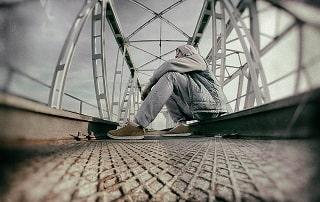 incapacidad permanente por ansiedad