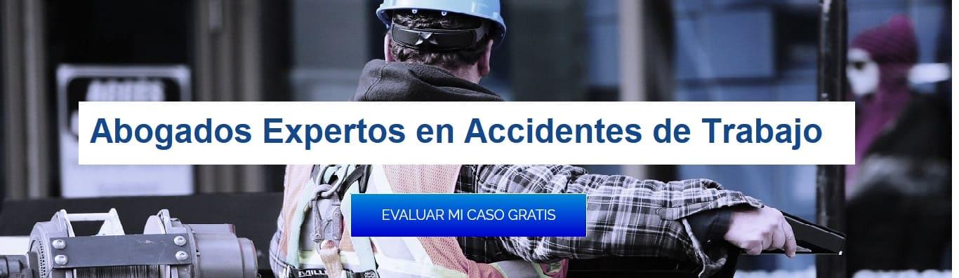 abogados incapacidad permanente barcelona