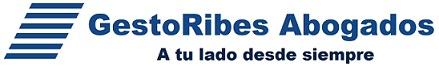 GestoRibes Logo
