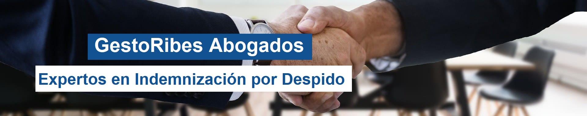abogados despidos barcelona